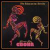 Download Gbona (The Kinnsman Remix) - Burna Boy Mp3