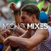 Festival Mix & Mashup 2018 |  Best Electro House Party EDM & Electro Dance Music 2018