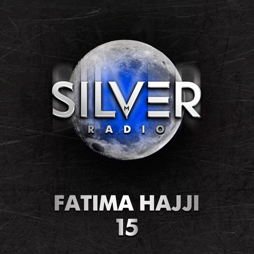 [SMRADIO15] Fatima Hajji.