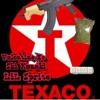 Texaco - Ski Kaneki ft. Lil Sprite ft. Valentine.Xo