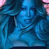 Caution // Mariah Carey (audio)