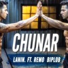 Chunar ABCD 2 COVER SONG LANIN FT REMOBIPLOB ON JAZZBA HINDI COVER SONG