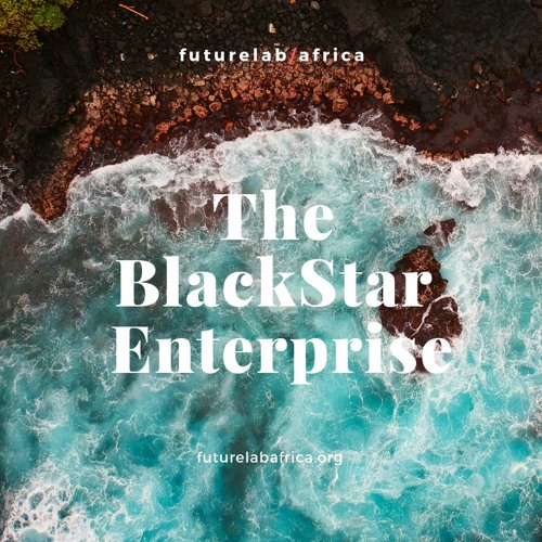 The BlackStar Entreprise