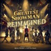 James Arthur & Anne-Marie - Rewrite The Stars