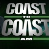 EXCLUSIVE: Interview with George Noory of Coast to Coast AM