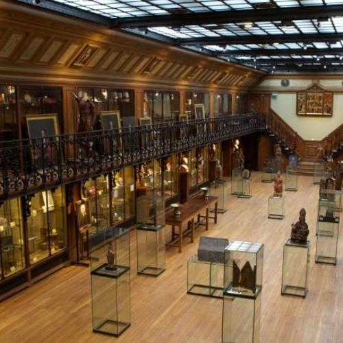 354 Roue libre musée, chauve souris et vulgarisation de la science