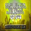 Síntoma #Que El Fin Del Mundo Te Pille Bailando ep.48 [FREE DOWNLOAD]