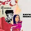 ZAYN - No Candle No Light ( NaV rM remix ) feat. Nicki Minaj