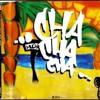 Los Tetas feat. Juan Sativo - Cha cha cha (lanzamiento Medicina)