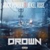 RUCK PORTER X JEKEL ROSÉ- DROWN