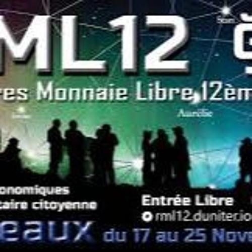 16 - 11 CAFE CAMPUS -revue De Presse Des Hebdos - Rencontre Des Monnaies Libres - Les Samis