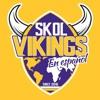 Skol Vikings [En Espanol]  Semana de Descanso /  Bye Week