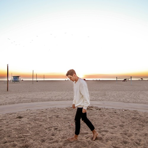 If I Lose Myself Tonight - Danny Olson Epicover
