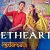 Kedarnath Sweetheart Sushant Singh Sara Ali Khan Dev Negi Abhishek K Amit T Amitab