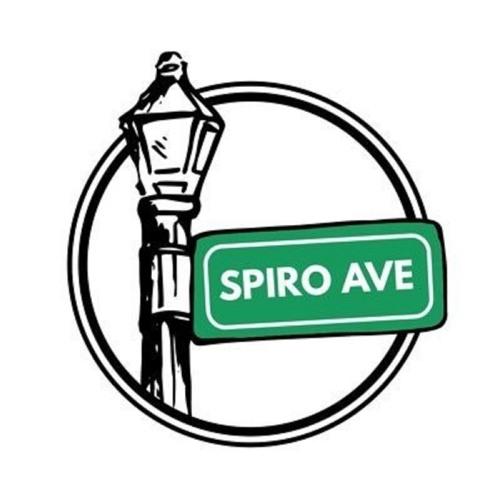 Spiro Avenue Ep. 17 Political Showdown