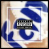Ready or Not Freestyle-(Fugees- Mic Hael Remix)