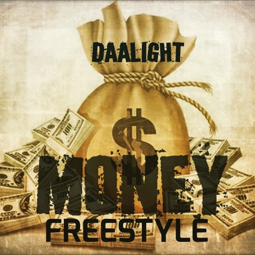 Money (Freestyle) FNL #18 Prod. By Dices