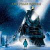 The Polar Express Score