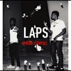 Laps (Prod. cxrpse) LYRICS IN DESC.