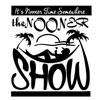 The Nooner Show – Episode 145 – Detroit Music Awards Howard Hertz