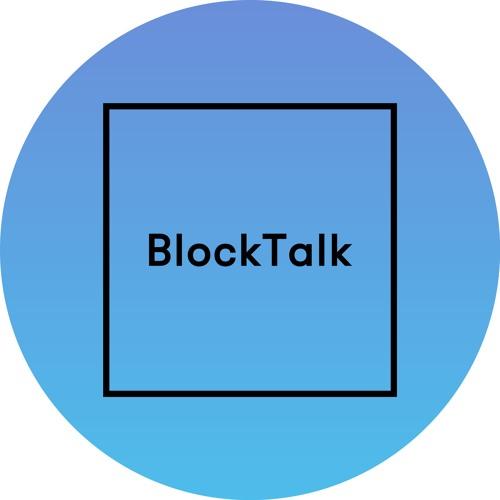BlockTalk Introduction
