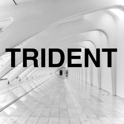 Trident (I Do What I Want Edit)