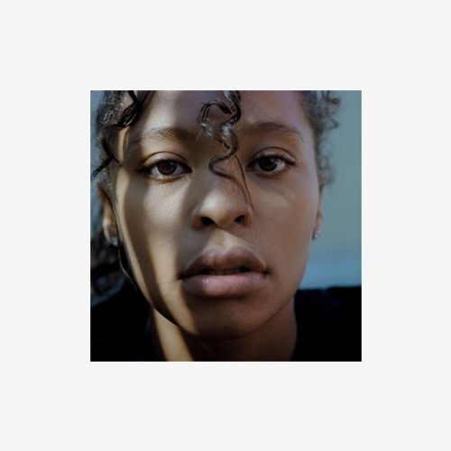 Playlist 38, February 2018