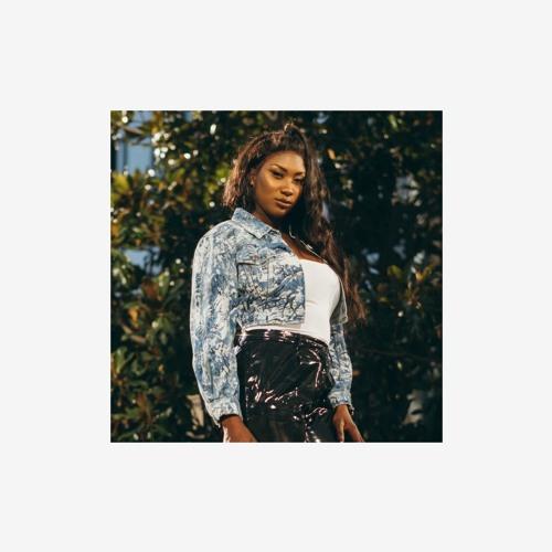 Playlist 44, August 2018