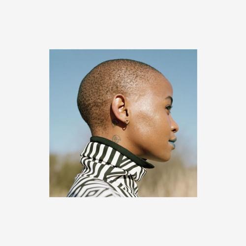 Playlist 43, July 2018