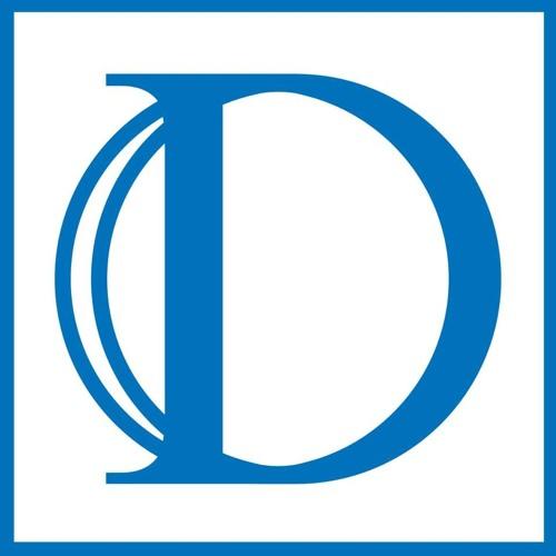 DEMERARA RECORDS TRACKS
