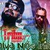 💽Tribo da periferia-Pirata de Esquina vs Reggae Remix ( MúsicaReggae)