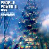#44 People Power II | M.I.A, LCD Soundsystem, Justice, Rocky Rivera, Atmosphere