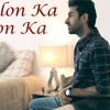 Phoolo Ka Taron (Kishore Kumar ) | Hare Krsna Hare Ram | Cover By Apratim
