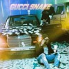 Gucci Snake - Wizkid Ft Slimcase