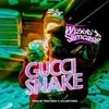 [INSTRUMENTAL] Wizkid Ft SlimCase - Gucci Snake Remake (Prod. HitSound & KGBeatz)
