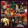 Audio Postcard, Taiwan, JiuFen Old Street (九份老街), 12_11_2018
