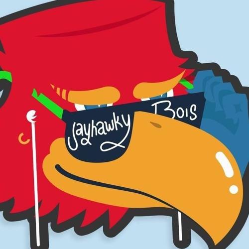 Live Episode 1 - Jayhawky Bois Live ft. the Jayhawky Bois