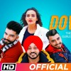 Download The Landers feat. Gurlez Akhtar Himanshi Parashar Mr. VGrooves Latest Punjabi Song 2018.mp3