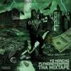 Yd Honcho Bickenhead G Mix Mp3
