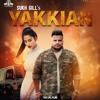 YAAKIAN - SUKH GILL FT. RB KHERA | PASTOL RECORDS| LATEST PUNJABI SONGS 2018