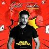 Gold Tamba Akhil Tapori Mix Dj Akhil Talreja Mp3