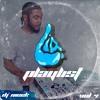 Download PLAYLIST VOL. 4 (@dj_nicck) Mp3