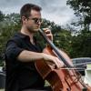 Mendelssohn's Wedding March (Solo Cello)