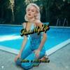 Zara Larsson - Ruin My Life (Nurko & Miles Away Remix)