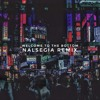 Download Welcome To The Bottom (Nalsegia Remix) Mp3