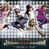 Download JHOOM Mp3