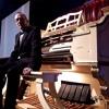 Czech Music Radio Show - Organs in St Albans