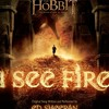 I See fire by ed sheeran Hobbit movie song cover.mp3