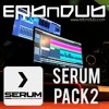 Download Erb N Dub - Serum Pack 2 (DEMO TRACK) *OUT NOW* Mp3
