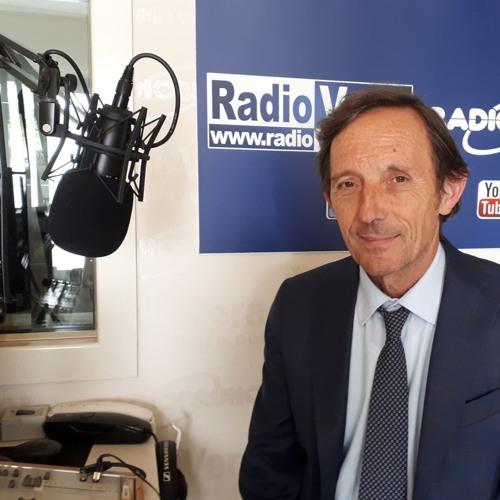 Sme.Up - Pres. Silvano Lancini - 17/11/2018